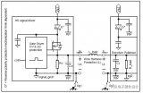 電氣接口的離散輸出高邊驅動的詳細資料概述
