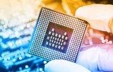 美图进军芯片领域 自研MT-AI图像处理芯片