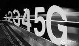 5G服务部署遭遇室内覆盖挑战