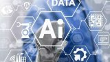 台积电:AI时代真的来了