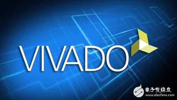 xilinx vivado的五种仿真模式和区别