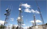 2020年4G网络实现全面覆盖