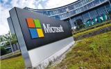 微软预计今年第四季度出新品,外形酷似手机展开却是电脑