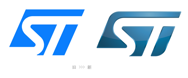 ST发布了Cannes Wi-Fi(STiH390)系统芯片