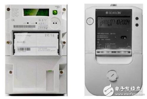 广东智能电表已全面覆盖,致力打造智能用电小区