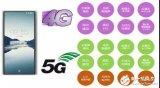 合力泰:做好5G相关材料方面的战略布局与储备,2...