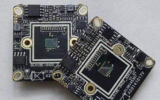 国内首款1/6英寸2.0M图像传感器销量创新高