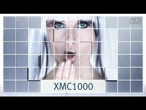 关于英飞凌XMC1000系列微控制器特点及应用介绍