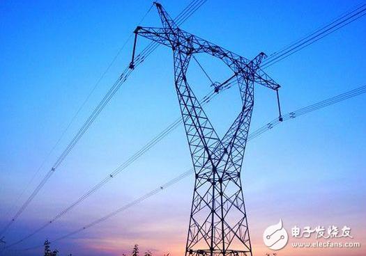 加快建设一流现代化配电网的措施