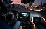 无人驾驶汽车领域的专利布局情况详细资料概述