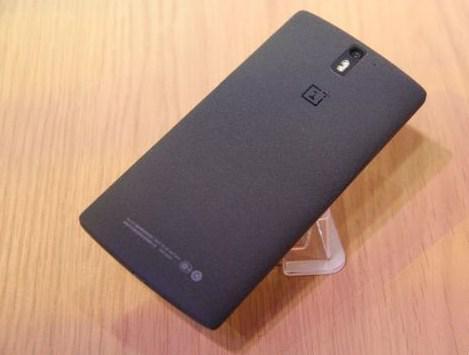 拆解一加手机3 OnePlus3,了解其内部构造