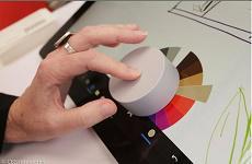 拆解Surface看其旋钮有何特别之处?