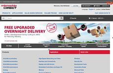 microchipDIRECT入门 — 关于如何安排订单交货日期讲解