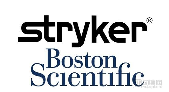 Stryker拟收购波士顿科学,1100亿医疗设...