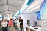 "IEEE IV 2018大会,智能车的介绍和""平..."