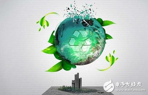 """青海""""绿电9日""""是我国能源转型的浓缩"""