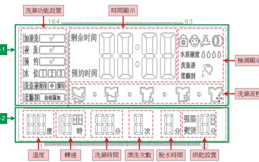 苹果供应链主要结构图
