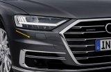 自动驾驶技术的传感器超声波雷达的详细介绍和应用的...
