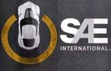 SAE自动驾驶分级标准自动化系统分类与定义重新修...