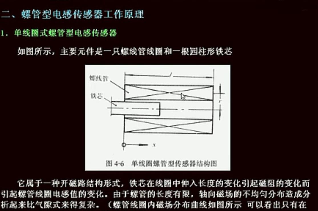 介绍传感器与检测技术应用(17)