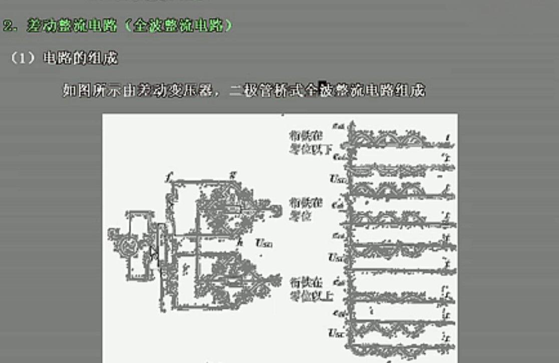 介绍传感器与检测技术应用(19)
