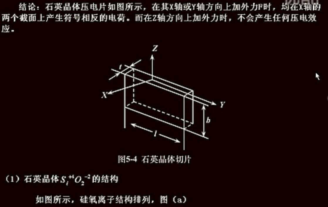 介绍传感器与检测技术应用(20)
