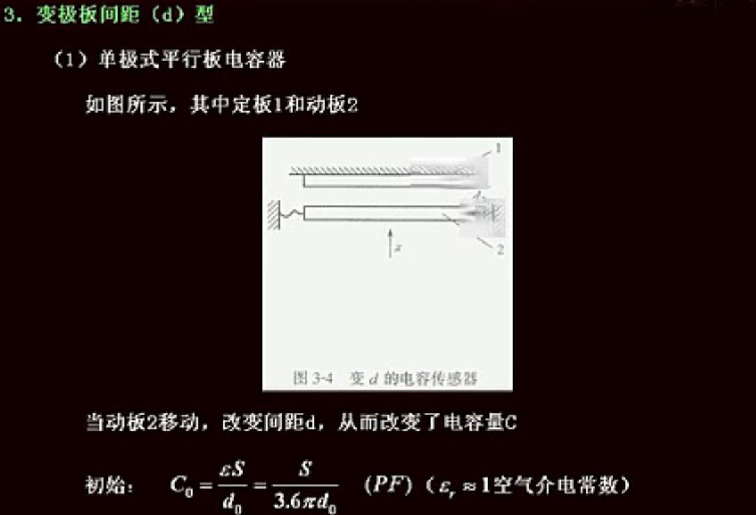 介绍传感器与检测技术特点与应用(13)