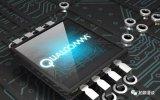 高通依托中国市场发展服务器芯片业务难成功