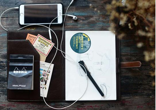 雷塔智能超级笔记:重新定义电子读写,打造极致体验
