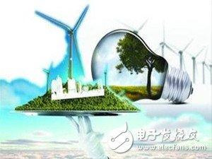 荷兰宣布从2030年起禁止使用煤炭发电,发展可再生能源大势所趋