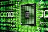 为什么中国芯片会那么缺呢?
