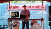 介绍Atmel的软件生态系统和START工具
