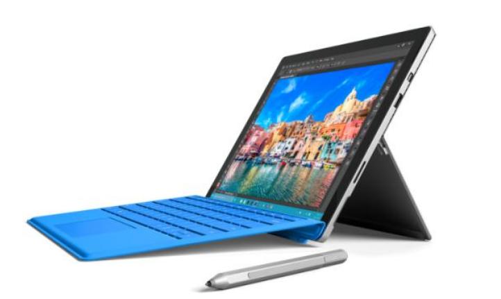 微软计划开发一款Surface设备,可能是PC也可能是电脑