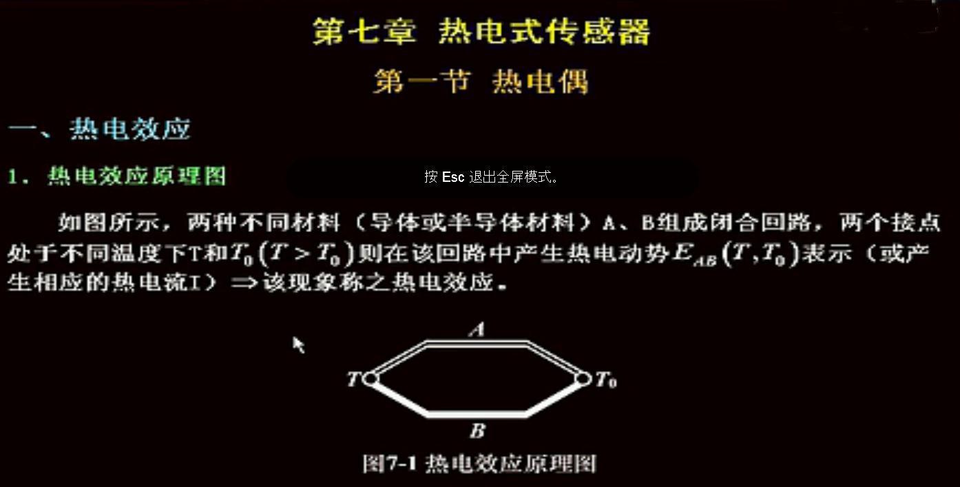 介绍传感器与检测技术特点与应用(23)