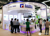 """創""""芯""""驅動,引領未來——青銅劍科技成功參展PCIM Asia"""