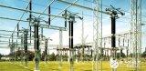 预测2023年全球配电自动化市场将达168.1亿美元