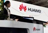 作为深圳科技产业支柱的华为,正打算拔营迁往东莞?