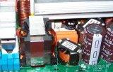 一个成熟的电源工程师是怎样工作的呢?