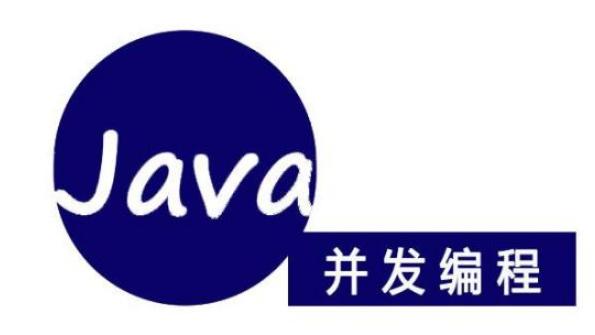 基于Java的游戏服务器开发技术体系详解