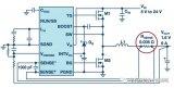 开关模式电源电流检测的三种常用检测方法的详细资料...