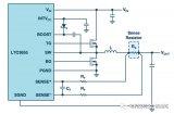 开关模式电源电流检测信号的详细资料介绍