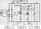 示波器是调试模拟电源的最好工具,对于数字控制电源而言也是如此
