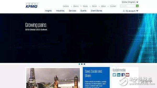 KPMG是另一家领先的英国网络安全公司,在Cyber security Ventures发布的《2018年全球网络安全500强》名单中排名第24,同样擅长网络风险管理。该专业服务公司专门从事财务审计、税务和咨询服务,同时也提供大量网络安全产品。 该公司尤为专注信息安全、IT系统和工业控制网络防护,以及支持组织进行安全漏洞分析工作,通过提高安全级别来保护公司,并在发生安全漏洞时迅速采取行动。 13.