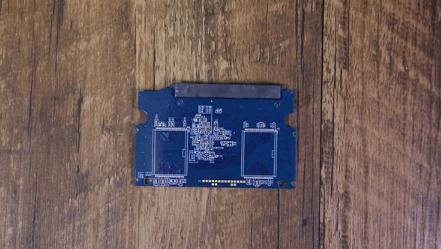 紫光与光宝联手,计划2018实现国产3D闪存SSD量产