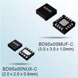 降压DCDC转换器BD9S系列的介绍特点和应用的详细资料概述