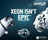 CPU大战开始,AMD广告挑衅Intel