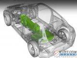 动力电池行业将面临重大难题,不到二年,国内电池生...