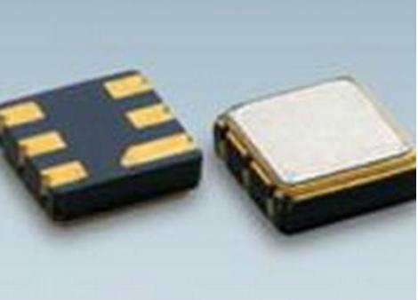 Qorvo新推出多款高性能RF滤波器:采用专有滤波技术,增强了用户的整体体验