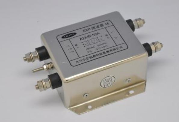 USPTO授予AFOP两项抽头滤波器技术专利