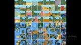 人工智能新技术:将平面图像转换为3D场景